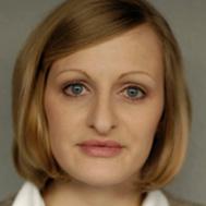 Dr. med. Barbara Hana Mozerov