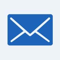Beratung per Mail