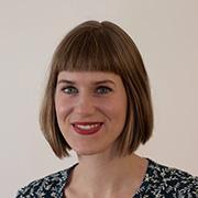 CV lic. phil. Melanie Fuchs herunterladen